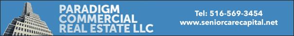 Paradigm Commercial Real Estate