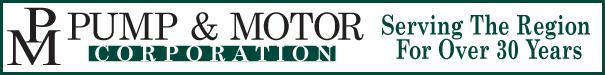 Pump & Motor Corporation