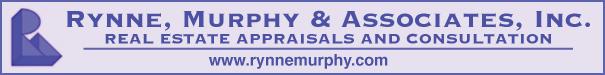 Rynne, Murphy & Associates