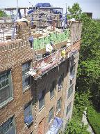 Sunnyside Garden Apartments Queens Garden Ftempo