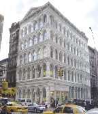Winick Realty Group inks two leases in Brooklyn and