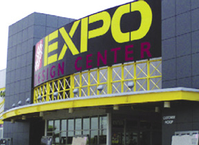 Home Expo Design on home improve emt, home brand, home event, home plans coast, home improvem en, home and garden television, home training, home laser,