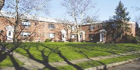 Fairhaven Apartments Nesconset Ny