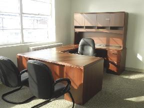 Afr Furniture Rental Completes New Rental Project For Godinger