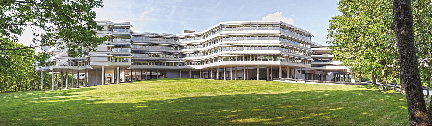 matrix corporate center danbury ct
