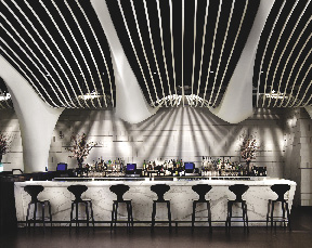 property of the month acc construction completes stk in the grace