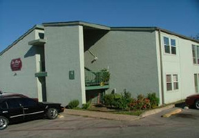 Tarter of Arbor Commercial originates 11 loans totaling ...