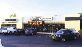 Cbre Syracuse Completes Multiple Sales Totaling 1 24 Million Kiesa Reps Buyer Teomax Properties In 995 000 Sale Nyrej