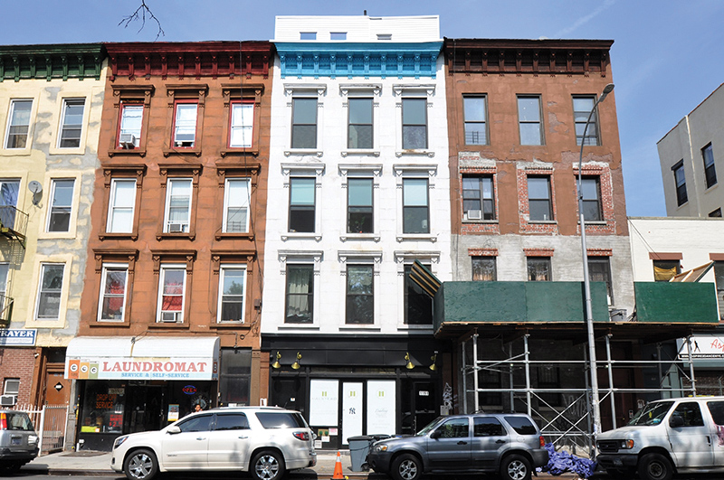 Bestreich Realty Group closes eight sales in Brooklyn–$20.3 million total