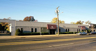 Fiorini and Posillico of Alliance Real Estate arrange two sales totaling $6.125 million