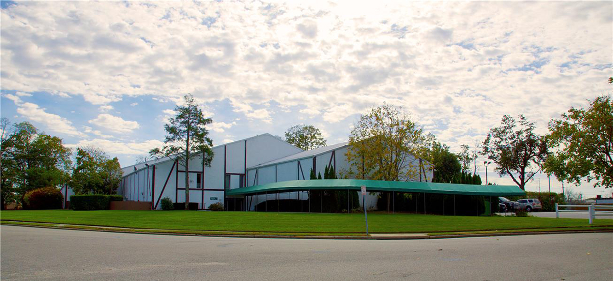 NAI Long Island brokers $3.2 million sale and 6,000 s/f lease