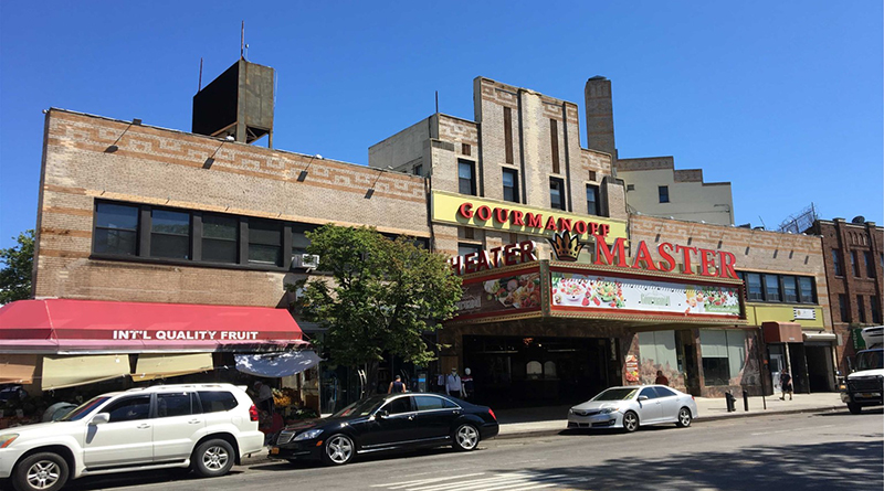 Svetlakou of Marcus & Millichap retained to exclusively handle the sale of fully leased retail asset in Brooklyn