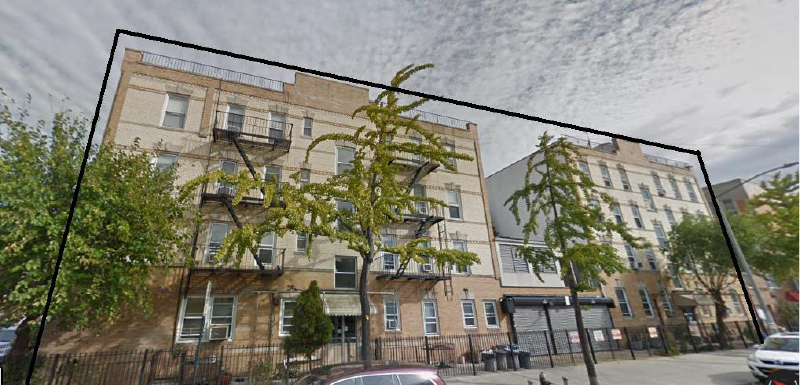 Nassimian of Highcap Group sells two contiguous buildings in Queens Astoria neighborhood for $5.65 million