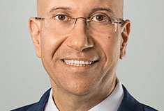2019 Year in Review: Shimon Shkury, Ariel Prop. Advs.