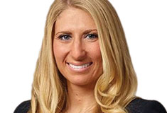 Limitations of Section 253-b for commercial line of credit - by Lindsay Mesh Lotito