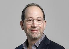 Executive of the Month: David Katz, principal and founder of Katz Architecture: Expert designer and problem solver