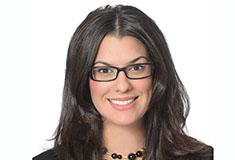 2019 Women in Real Estate: Jeanine Margiano, Windels Marx Lane & Mittendorf, LLP