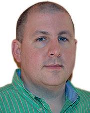 2019 Year in Review: Rob Marek, E-Z Riser Roof Raising