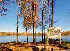 Goldflam of Highcap Group chosen to sell 2,079-acre Lost Lake Resort in Monticello