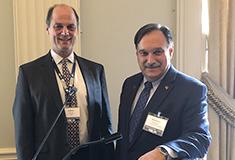 New York Self Storage Association: Investment Forum, Union League Club, Jan. 7 -by Nick Malagisi