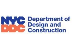 NYC Department of Design and Construction issues RFQ for design, construction of new borough-based jails