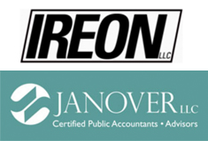"Janover LLC & IREON holds webinar: ""COVID-19, its Impact on the Construction & Real Estate Industry"""