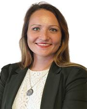2020 Women in RE: Galiya Khusniyarova, Tri State Commercial Realty