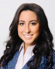 Digital Marketing: Building a great social media strategy - by Kimberly Zar Bloorian