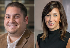 The new era of retail in NYC: Lessons learned from COVID-19 - by David Asfour and Christina Magrans