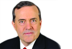 Top 2019 legal developments affecting New York real estate - by Thomas Kearns