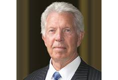 Marcus & Millichap co-chairman William Millichap passes at age 76