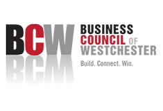Business Council of Westchester's Economic Recovery Task Force holds town hall meeting