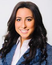 Digital Marketing: Email marketing: A tried-and-true tool -  by Kimberly Zar Bloorian