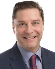 Herold of Certilman Balin named to board of Real Estate Institute at Stony Brook University