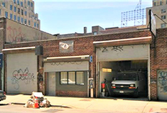 Nassimian of Highcap Group closes development site sale: $6.175 million