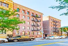Marcus & Millichap facilitates sale of 49-unit property for $7.8 million