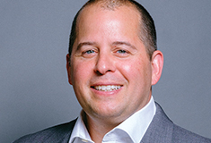 ODM Exec. of the Month: Josh Lipton, co-founder of Invictus, broke into CRE 10 years ago, never looked back