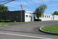 Cushman & Wakefield | Pyramid Brokerage completes 15 deals; including sale 5952 Butternut Drive, East Syracuse