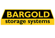IREON welcomes Bargold Storage Systems onto its membership roster