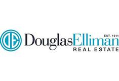 IREON welcomes Douglas Elliman onto its membership roster