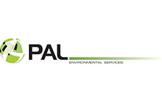 IREON welcomes Pal Environmental Services onto its membership roster