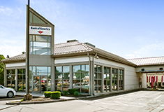 Black of Horvath & Tremblay completes four retail sales totaling $10.714 million