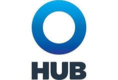 Hub International, Herrick Feinstein LLP and Consigli Construction host virtual RE event