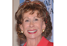 Remembering Lenore Janis, past president and a founder of Professional Women in Construction (PWC) March 4, 1934 - January 31, 2021