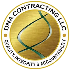 IREON welcomes DNA Contracting LLC its roster
