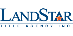IREON welcomes LandStar Title Agency to its roster