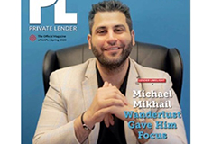 Stratton Equities: Meet Michael Mikhail, CEO and founder