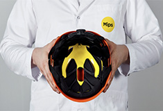 Protective Industrial Products introduces Mips technology to the North American PPE market