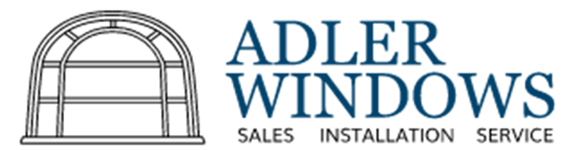 IREON welcomes Adler Windows onto its membership roster