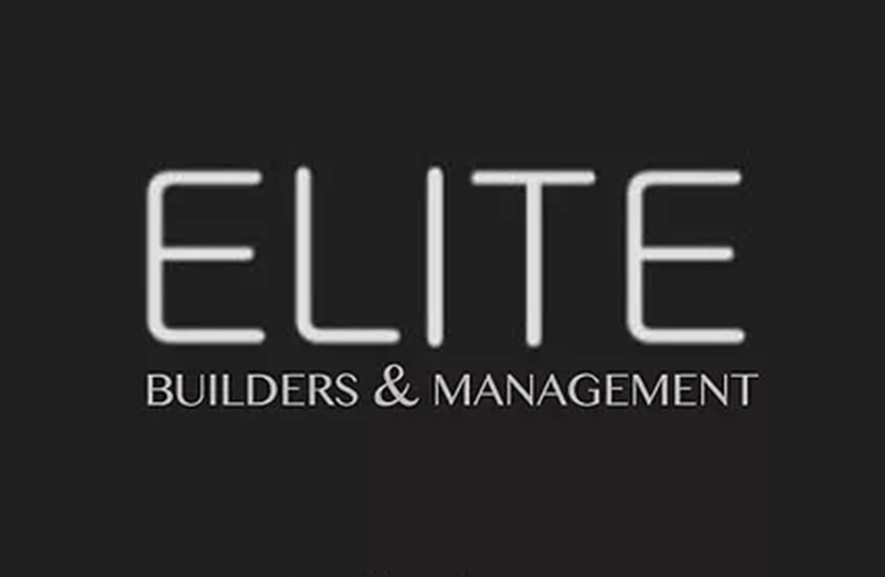 IREON welcomes Elite Builders and Management onto its membership roster